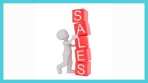 Catchy Names for Sales Incentive Programs